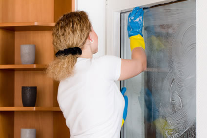 nettoyage appartement maison avant location ou vente a strasbourg entreprise de nettoyage sanet. Black Bedroom Furniture Sets. Home Design Ideas